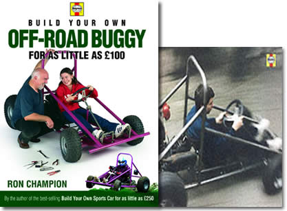 Other kart plans archive at kartbuilding blog audience the book is geared towards adults helping them build a kart solutioingenieria Gallery